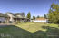 1150 Scott Ct, Independence, OR 97351 - 1150 Scott Ct-28