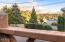 4665 NE H Ave., Neotsu, OR 97364 - Lake & Mountain Views