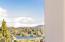 4665 NE H Ave., Neotsu, OR 97364 - View
