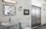 4665 NE H Ave., Neotsu, OR 97364 - Bathroom