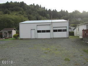 570 S Dolphin St, Rockaway Beach, OR 97136 - IMG_0332