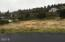LOT15 Spring Ave, Depoe Bay, OR 97341 - across street