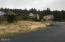 LOT15 Spring Ave, Depoe Bay, OR 97341 - Up street
