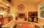1635 SW Tintinnabulary Pl, Depoe Bay, OR 97341 - Family Room