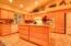 1635 SW Tintinnabulary Pl, Depoe Bay, OR 97341 - Kitchen