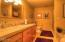 1635 SW Tintinnabulary Pl, Depoe Bay, OR 97341 - Master Bath