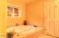 1635 SW Tintinnabulary Pl, Depoe Bay, OR 97341 - Soaking Tub