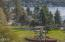 1695 NE Regatta Way, Lincoln City, OR 97367 - View of Regatta Park from balcony (1280x