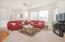 1695 NE Regatta Way, Lincoln City, OR 97367 - Living Room - View 3 (1280x850)