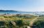 839 SW 50th St, Lincoln City, OR 97367 - Beach Access