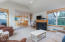 5755 Barefoot Ln, Pacific City, OR 97135 - Living room
