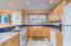 5755 Barefoot Ln, Pacific City, OR 97135 - Kitchen
