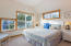 5755 Barefoot Ln, Pacific City, OR 97135 - Bedroom