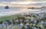 5755 Barefoot Ln, Pacific City, OR 97135 - Aerial