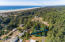 2116 NW Pine Crest Way, Waldport, OR 97394 - DJI_0188-HDR-Edit-RMLS
