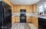 6925 A St, Pacific City, OR 97135 - Kitchen