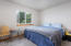 6925 A St, Pacific City, OR 97135 - Bedroom #2