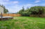 6925 A St, Pacific City, OR 97135 - Big Backyard