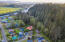 6925 A St, Pacific City, OR 97135 - From Above