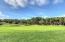 600 Island Dr, 3, Gleneden Beach, OR 97388 - Salishan Golf Course