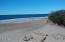 205 Tillicum St, Depoe Bay, OR 97341 - beach trl 2