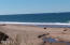 205 Tillicum St, Depoe Bay, OR 97341 - Beach Trl