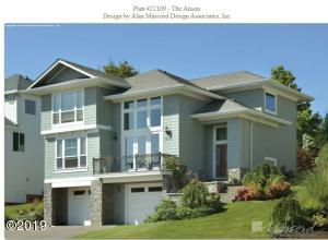 T/L 4 Sea Crest Dr., Otter Rock, OR 97369 - street view