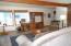 535 NW Spencer Ave, Depoe Bay, OR 97341 - Living Room