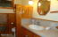 535 NW Spencer Ave, Depoe Bay, OR 97341 - Bath