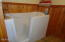 535 NW Spencer Ave, Depoe Bay, OR 97341 - Accessible Tub