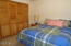 535 NW Spencer Ave, Depoe Bay, OR 97341 - Bedroom