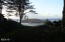 535 NW Spencer Ave, Depoe Bay, OR 97341 - Ocean View