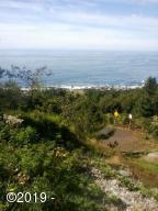 TL 44 Horizon Hill, Yachats, OR 97498 - Ocean Views
