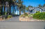 2211 NE 36th Dr, Lincoln City, OR 97367 - Beautiful Setting