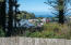 2211 NE 36th Dr, Lincoln City, OR 97367 - Horizon View