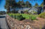 2211 NE 36th Dr, Lincoln City, OR 97367 - Large Lot