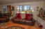 2211 NE 36th Dr, Lincoln City, OR 97367 - Wood Flooring