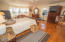 2211 NE 36th Dr, Lincoln City, OR 97367 - Bay Window in Master