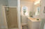 2211 NE 36th Dr, Lincoln City, OR 97367 - Two of Three Bathrooms