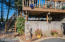 2211 NE 36th Dr, Lincoln City, OR 97367 - Stairs to the Side Deck