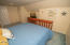 2211 NE 36th Dr, Lincoln City, OR 97367 - Bedroom Pics