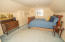 2211 NE 36th Dr, Lincoln City, OR 97367 - Third bedroom