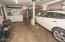 2211 NE 36th Dr, Lincoln City, OR 97367 - Double car Garage