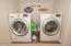 2211 NE 36th Dr, Lincoln City, OR 97367 - Laundry Room and storage