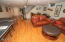 2211 NE 36th Dr, Lincoln City, OR 97367 - Another Look at the Basement