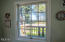 2211 NE 36th Dr, Lincoln City, OR 97367 - Vinyl Windows