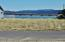 114 NW Alsea Bay Dr, Waldport, OR 97394 - View from Porch