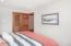 355 Salishan, Gleneden Beach, OR 97388 - Bedroom 3