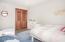 355 Salishan, Gleneden Beach, OR 97388 - Bedroom 2