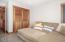 355 Salishan, Gleneden Beach, OR 97388 - Bedroom 1
